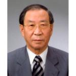 第39代 御殿場RC会長 山口 幸男
