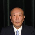 第45代 御殿場RC会長 滝口 喜徳