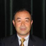 第46代 御殿場RC会長 高村 繁男